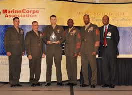 Nmci Help Desk San Diego by Mca C4 Awards Dinner 2011 Marine Corps Association