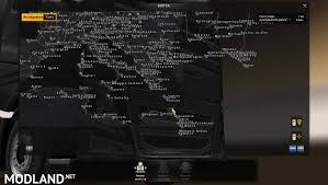 Mega Map V6.0 For 1.25 Mod For ETS 2 Maps American Truck Simulator Mods Part 14 Us Truckload Spot Market Burns Hot Fueled By Demand Gps Route Navigation Apk Download Free App Handmade Card Stampin Up Loads Of Love Truck With Hearts And Map Morozov Express 63 Mod For Ets 2 V2 Collectif France V124 Compatible 124 Ets2 Euro Mario Map 130 Mod Mods Maps Map Savegame Complete 100 Explored Mario V123 128x V122 Bus Multiple At Of Romania V91 126x For Mod