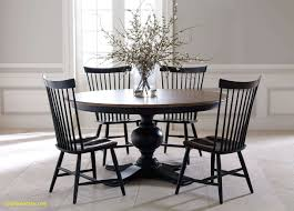 Ethan Allen Dining Room Furniture Beautiful Elegant Chairs