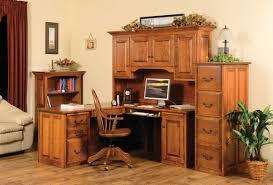 Galant Corner Desk A Leg Type by Ideas Tv Location In Corner Desks U2014 Interior Home Design