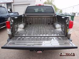 Building A Rock Star Tundra - Finishing Touches | Tundra ... Longhorn Universal Truck Bed Liner Mat Perfect Surfaces 2017 Ram Ram 1500 Techliner And Tailgate Protector For 52018 F150 Ford Oem Divider Kit Fl3z9900092a New F250 Replacement Desafiocincodias Ford F250 Best Bedliner For A 42017 Chevy Silverado Crew Cab Top 3 Truck Bed Mats Comparison Reviews 2018 Dualliner Protection System Liners Sacramento Campways Accsories Troywaller Armadillo Spray On 124 Fl Oz Iron Armor Black Coating Dzee Heavyweight 57 Ft Dz87005
