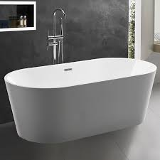 Jetted Bathtubs Small Spaces by Bathroom Design Wonderful Japanese Soaking Tub Shower Jetted Tub