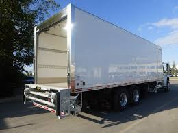 MAXON GPTB Liftgate | Transit 2018 Used Isuzu Npr Hd 16ft Dry Boxtuck Under Liftgate Box Truck 2016 W 16 Ft Morgan Dry Van Body Liftgate Youtube Town And Country Truck 2007smitha 2007 Freightliner M2 Box Rental Troubles Nbc Connecticut 2009 Intertional 4300 26 Truckliftgate New Transportation Blog Pafco Bodies Tailgate Lifts Trailer Gates For Trucks 2011 Nrr 20ft Boxalinum Tuck At Pickup By Buyers Liftdogg From Logic Accsories Tuckaway Liftgates For Sale Cluding Maxon Waltco Anthony Dump Through Cliffside Bodies Equipment Hino 268 24ft With Industrial Power