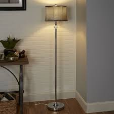 Ikea Alang Floor Lamp by Amazon Com Better Homes And Gardens Glam Floor Lamp Cell Phones