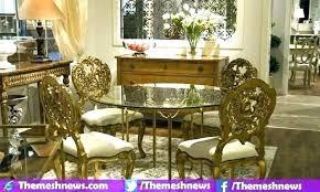 Furniture Manufacturers List Dining Room