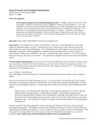 Example Of Life Story Essay Good Narrative Essay Personal Life ... Charolais Essay Scholarship Best Custom Research Paper Site Topics Sample Resume Waitstaff Apocalypse Now Questions Social Best 25 Essay Ideas On Pinterest College Teaching And Discussion Guide For Guardians Of Gahoole By Kathryn Outlines Barn Burning Introduction To Fiction Engl 2370 Crn 28119 Spring Semester 2016 Questions Alex Bove Paying Essays Online Mla Citations Critical Popular