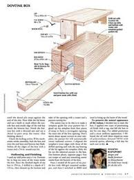 Small Wood Projects Plans by Diy Puzzle Lock Box Woodworking Projects U0026 Plans Woodworking