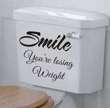 Bathroom Wall Decor Ideas Pinterest by Funny Bathroom Wall Decor 1000 Ideas About Funny Bathroom Decor On