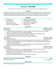 Strong Resume Headline Examples Awesome English Literature Essays Resources Links Books Good Title