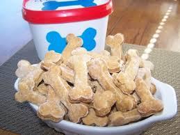 cuisiner pour chien biscuit pour chien au poulet recettes du québec