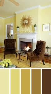 Warm Colors For A Living Room by 11 Best Living Room Color Scheme Ideas And Designs For 2017