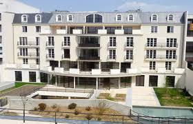 maison de retraite ehpad résidence ger home à courbevoie 92