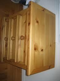 pine wood unfinished furniture wonderful modern laundry room new