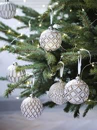 Fraser Christmas Trees Uk by 66 Best Ideas For Christmas Images On Pinterest Christmas