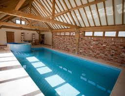 East Barn, Self Catering In East Sussex, Sleeps 6, Hot Tub, Pool Stanmer House Wedding Park Brighton Sussex Manor Barn Gardens Bexhill East Sussex Uk Stock Photo Royalty The English Wine Centre Oak And Green Lodge Best River Kate Toms Wedding Venue Berwick Hitchedcouk Wines Garden Canopies Walkways Community News Tates Of Bybrook Fordingbridge Plc Bonsai Groups Display At South Downs Gardens Great Dixter By Christopher Lloyd