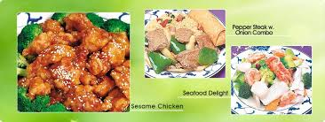 Chinese Restaurant Greenville NC line Order Dine In Take