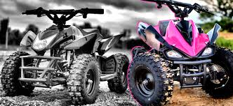 Ride On Cars And ATV's For Kids - Big Toys Green Country Go Kart Monster Truck Youtube 2017 80cc Lifan Engine Mini Kart Kids 4 Stroke Gokart Atv Trucks In The 252 Weston Anderson Bog Hog Albemarle Tradewinds Top 5 Mini Kart Hoverboard Accsories Hoverboard Los Angeles Classic Mmk80br Monster Moto Motorhome Mashup Part 2 Gokart Pinterest Wheels And Cars Excellent Truck Buy Road Legal Kartgo Folkman Short Couse At Traxxas Torc Series Big Squid Rc Rentals For Rent Display Tao Gk110 Youth China Manufacturer Epa Approved For Racing Sxg1101