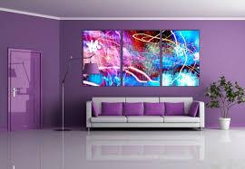 couleur parme chambre la couleur parme l intégrer dans la déco intérieure