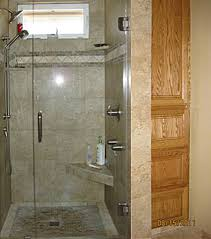 Shower Renovation Diy by Shower Remodels Perfect Bathroom Remodeling Install Showers Tubs