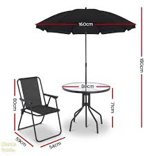 Modern Outdoor Dining Set Round Glass Table Chairs & Umbrella Cult Living Ladbroke Outdoor Ding Armchair Black Polywood Tek Memoir Chair Rjid Midcentury Modern Steel Patio Set Summer Classics Skye Side White Leather Chairs Contemporary Script 5piece Metal With Slatted Faux Wood And Stackable Modway On Sale Eei2259slvblk Shore Alinum Only Only 16930 At Fniture Warehouse Polywood Bayline Satin Allweather Plasticsling Arm In Poolside Shell Shell Collection Fueradentro Design Wicker