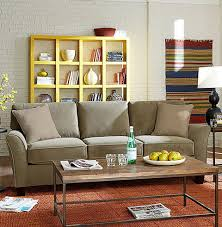 Better Homes And Gardens Furniture Garden Rugs Walmart Home Design Ideas Interior