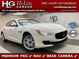 Cars For Sale In Charlotte, NC 28202 - Autotrader Gmc Tires Charlotte 2019 20 Top Car Models Isuzu Npr For Sale In Nc Caforsalecom Superb By Owner Nc User Guide Manual That Hickory Craigslist Sacramento Cars And Trucks Used Parts Collections For 28202 Autotrader Volvo Fdings What Have You Found On Page 6 17th Goodguys Southeastern Nationals Hot Rod Network Image 2018 1970 To 1979 Ford Pickup Custom Door The New Auto Toy Store 1988 318 V8 Automatic By Northeast Texas