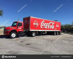 Coke Cola Truck Sign Delivery Truck Bringing Coke Cola Store – Stock ... Coca Cola Delivery Truck Stock Photos Cacola Happiness Around The World Where Will You Can Now Spend Night In Christmas Truck Metro Vintage Toy Coca Soda Pop Big Mack Coke Old Argtina Toy Hot News Hybrid Electric Trucks Spy Shots Auto Photo Maybe If It Was A Diet Local Greensborocom 1991 1950 164 Scale Yellow Ford F1 Tractor Trailer Die Lego Ideas Product Ideas Cola Editorial Photo Image Of Black People Road 9106486 Teamsters Pladelphia Distributor Agree To New 5year Amazoncom Semi Vehicle 132 Scale 1947 Store