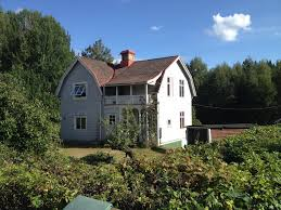 100 Homes For Sale In Stockholm Sweden Farmhouse Recording Studio In A Remote Village