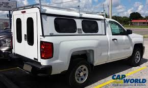 Leer Truck Caps Prices Truck Cap Rise Vs Flat Mtbrcom 13 Showy Leer Canopy Prices Hdq B 0x Theoldchaphotel Bed Topper Buyers Guide 2015 Medium Duty Work Info On Honda Ridgeline Youtube Covers Cover 42 Caps For Sale Leer Tonneau The Best Rolling Folding Retractable Ideas Nissan Frontier Forum Top 10 Reviews Of 65 Foot Blue Flame With Page 2 Commercial World Who Makes The Areleersnugtop 3 Dodge Topperking Tampas Source For Truck Toppers And Accsories