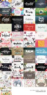 Coupon Code For 20% More Off Graphic Arts Bundle For April ... Ola Coupons Offers Get Rs250 Off Oct 1112 Promo Codes Seamless Stretchknit Bralette Piano Tape Ins14 Off Over 100 Coupon Code Ha14 Moresoo Summer Beach Card Set For Different Invitations Voucher Coupon Web Promo Code Active Deals Safety 1st Website 7 Ways To Save On Policygenius 130 Online Referrals Links Seamlesscom La Cantera Black Friday This Grhub Will Help You Save Delivery Using Gleam Give Out Shopify Discount Zaida September 2019
