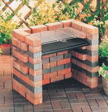 A Simple Way To Build A BBQ Into Your Wall. Http://www.worldstores ... Outdoor Bbq Grill Islandchen Barbecue Plans Gaschenaid Cover Flat Bbq Designs Custom Outdoor Grills Backyard Brick Oven Plans Howtospecialist How To Build Step By Barbeque Snetutorials Living Stone Masonry Download Built In Garden Design Building A Bbq Smoker Youtube And Fire Pit Ideas To Smokehouse Barbecue Hut