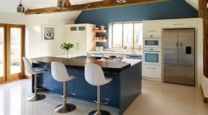 cuisine taupe quelle couleur pour les murs cuisine taupe quelle couleur pour les murs 3 quelle couleur de