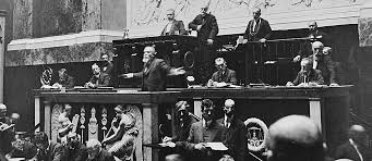 dim up au bureau jean jaurès one hundred years after his assassination the charnel