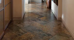 cairo american tiles mannington where to buy