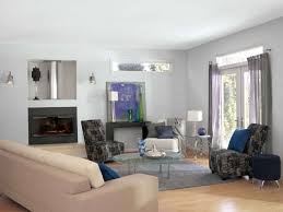 Popular Living Room Colors Sherwin Williams wading through a sea of paint colors doesn u0027t have to be