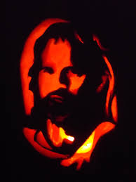 Jehovah Witness Halloween by The Gospel Of The Jack O Lantern With A Jehovah U0027s Witness Elder
