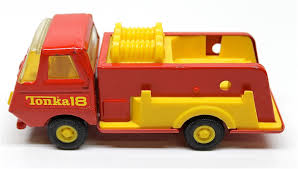 2 Vintage Mini Tonka Fire Engine Pumper And 30 Similar Items 4runner Tonka Trucks Stretch Tundras And Soedup Vans Surprise Blind Boxes Mini Trucks Youtube Tinys Complete Collection By Funrise Hasbro Antiques Art Vintage Truck Crane 1902547977 Cheap Trophy Find Deals On Line At 197039s Toys A Scraper In Yellow Dump Jumbo Foil Balloon Walmartcom 1970s 5 Pressed Steel Lot Set Of 9 Diecast Review Wagoneer With Snowmobile Trailer 1081