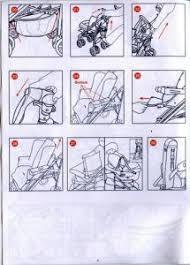 notice siege auto bebe confort iseos cherche mode d emploi poussette chicco ct01 forum achats pour