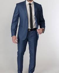 wedding suits melbourne formal wear melbourne groomsmen suits