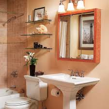 14 Bathroom Renovation Ideas To Boost Home Value 25 Small Bathroom Remodeling Ideas Creating Modern Rooms To