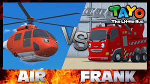 Frank The Fire Truck VS Air The Helicopter - YouTube Kids Fire Truck Song Youtube Hard Hat Harry Fire Truck Song Learn Colors With Colored Trucks Educational Kid Video Nursery The Wheels On The Bus Real Life Bus Toy For Kids Firemaaan Audio Only Children Sing And Dance Surprise Cartoon Engine For Videos Good Looking Engines Toddlers Abc Firetruck Fighting Magic Mini Car Learning Funny Toys Firefighters Rescue Titu Songs Garbage Recycling