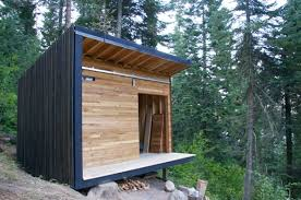 how to build a small shed u2013 plans and designs shed blueprints