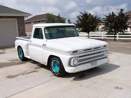 Lakeroadsters' Build Thread: '65 SWB Step | Classic Parts Talk 6066 Chevy And Gmc 4x4s Gone Wild Page 30 The 1947 Present 134906 1971 Chevrolet C10 Pickup Truck Youtube 01966 Classic Automobile Cohort Vintage Photography A Gallery Of 51957 New Trucks Relive History Of Hauling With These 6 Pickups 65 Hot Rod For Sale 19950 2019 Silverado Top Speed For On Classiccarscom American 1955 Sweet Dream Network 2016 Best Pre72 Perfection Photo This 1962 Crew Cab Is Only One Its Kind But Not