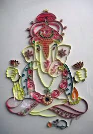 Team 1 Talent Share Ganesha