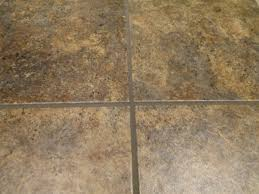 Types Of Stone Flooring Wikipedia by Duraceramic Flooring High Performance Floor Tiles