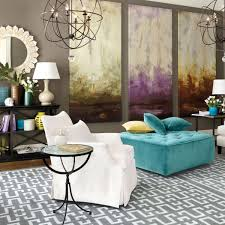 33 Lovely Turquoise Decorating Ideas That You Have To Try