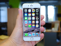 iPhone 6 Deal Cyber Monday Business Insider