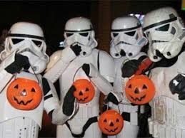 What Other Names Are There For Halloween by Last Minute Star Wars Costume Ideas Starwars Com