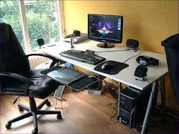 Ikea Galant L Shaped Desk by Desk Ergonomic 72 Desk Furniture Wonderful Ikea Hemnes Corner