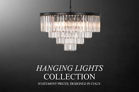 Chandeliers For Sale By The White Teak Company India
